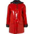 sanja blažević - Coat - Jacket - coats -