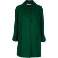 sanja blaevi - Coat - Jacket - coats - 