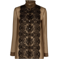 sanja blaevi - Long sleeve shirt - Long sleeves shirts - 