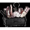 sanja blažević - kozmetika - Cosmetics -