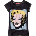 sanja blažević - Shirt - T-shirts -
