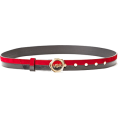 sanja blaevi - Remen - Belt - 