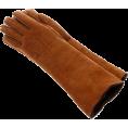 sanja blažević - Gloves - Gloves -
