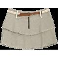 sanja blažević - Skirt - Skirts -