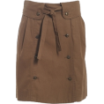 sanja blaevi - Skirt - Skirts - 