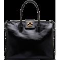 sanja blažević - Bag - Clutch bags -