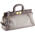 sanja blaevi - Clutch Bag - Clutch bags - 