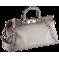sanja blažević - Clutch Bag - Clutch bags -