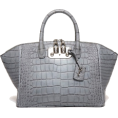 sanja blaevi - Bag - Bag - 