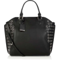 LadyDelish Messenger bags -  Torba