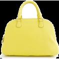 LadyDelish - torba - Bag -