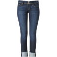 LadyDelish Jeans -  Traperice
