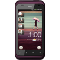 trendme.net - HTC Rhyme - Accessories - 