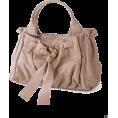 URBAN RESEARCH アーバンリサーチ - UR jujube クシュットヒラリボンカガリトート - Hand bag - ¥7,140  ~ $72.64