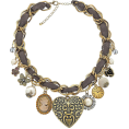 vava99 Bracelets -  Bracelets