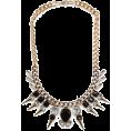 vava99 Necklaces -  Necklaces