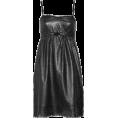 webmaster(s) @trendMe - Marc by Marc JacobsLacey per - Dresses -
