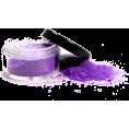 webmaster(s) @trendMe - makeup - Cosmetics -