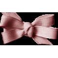 webmaster(s) @trendMe - mašna - Jewelry -