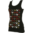 Horsefeathers - with love - T-shirts -