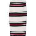 mimi274 Skirts -  zara suknja