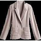 xrgtd764singer Suits -  ジャージー ジャケット