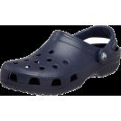 Crocs Mocassini -  Crocs Unisex's Classic Clog Navy