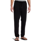 Ever Tute -  Ever Mens Beachwood Pant