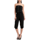 GUESS Grembiule -  G by GUESS Jenessa Jumpsuit