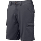 GoLite Shorts -  GoLite Men's Kellerwald Travel Short