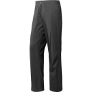 GoLite Track suits -  GoLite Men's Tumalo Pertex 2.5 Layer Storm Pant