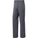 GoLite Pants -  GoLite Men's Yunnan Hiking Pants