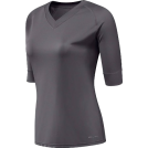 GoLite Top -  GoLite Women's HIgh Meadow 1/2 Sleeve Top