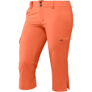 GoLite Pants -  GoLite Women's Kellerwald Travel Capri