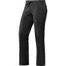 GoLite Pants -  GoLite Women's Madrone Frontcountry Pants
