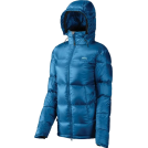 GoLite Jacket - coats -  GoLite Women's Roan Plateau 800 Fill Insulated Down Hooded Parka
