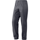 GoLite Track suits -  GoLite Women's Tumalo Pertex 2.5 Layer Storm Pant