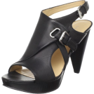 NINE WEST(ナインウエスト) Sandals -  Nine West Women's Adalaina Slingback Sandal