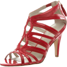 NINE WEST(ナインウエスト) Sandals -  Nine West Women's Elaine Ankle-Strap Sandal