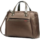 Samsonite Travel bags -  Samsonite Pro-DLX Women's Medium Laptop Briefcase