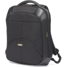 Samsonite Travel bags -  Samsonite Proteo Formal Laptop Backpack 17917 - Black