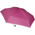 Samsonite Остальное -  Samsonite Umbrellas Compact Umbrella (Fuchsia)