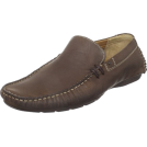 Steve Madden Moccasins -  Steve Madden Men's Grrip Slip-On