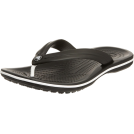 Crocs Thongs -  crocs Unisex Classic Clog Black