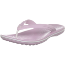 Crocs Thongs -  crocs Unisex Classic Clog Bubblegum