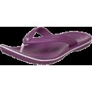 Crocs Thongs -  crocs Unisex Classic Clog Dahlia
