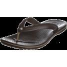Crocs Thongs -  crocs Unisex Classic Clog Espresso
