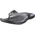 Crocs Thongs -  crocs Unisex Classic Clog Graphite