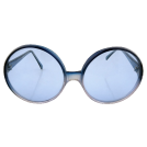 Barbara Mashmore Sunglasses -  sunglasses