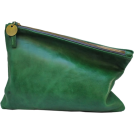 Nuria89  Clutch bags -  Bag